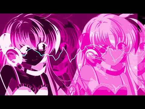 【Nightcore】- Lauryn Hill - Ex Factor (DRAKE NICE FOR WHAT sample)