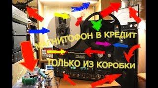 Олимп МПК-005 С-1 - Новорожденный мертвец