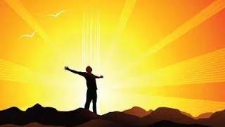 ✽ XIN NHƯ MẶT TRỜI LÊN - Ca đoàn Gioan Phaolo II - Thánh Linh
