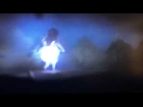 Halloween 5: The Revenge of Michael Myers - Car Chase