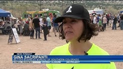 Food truck cook off starts Small Business Weeks