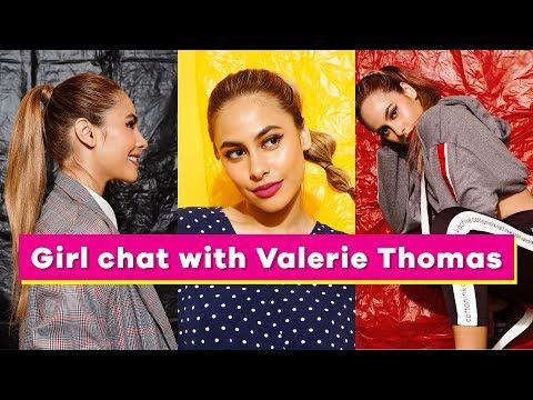 valerie-thomas:-talking-lipsticks,-beauty-and-instagram
