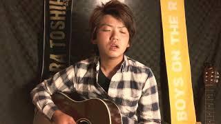尊敬する馬場俊英さんの「午後の三時間」 最近ずっと気に入っている曲で...