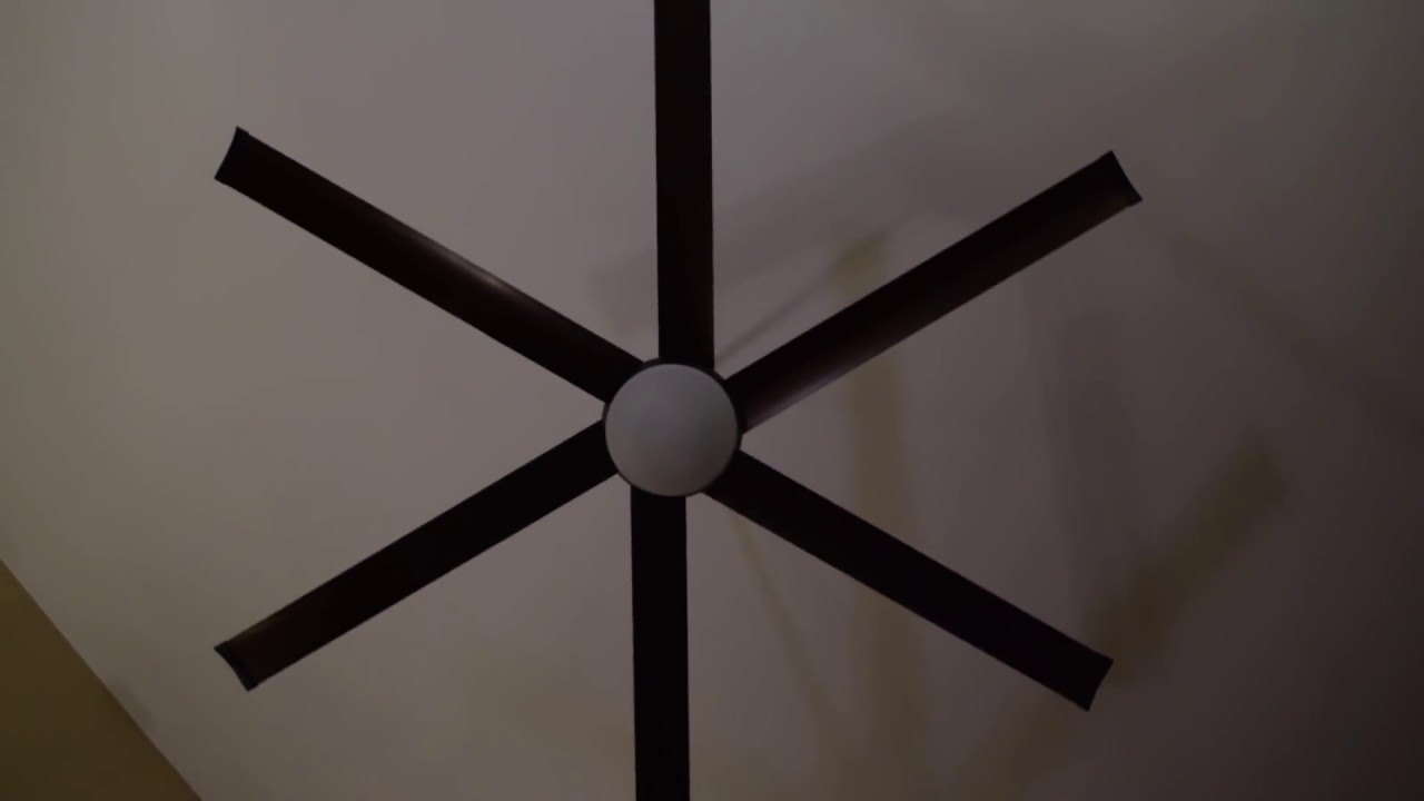 Ceiling fan direction winter vs summer youtube ceiling fan direction winter vs summer mozeypictures Image collections
