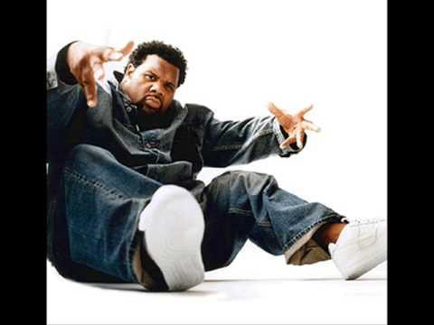 Timbaland & Magoo - Drop (Feat. Fatman Scoop)