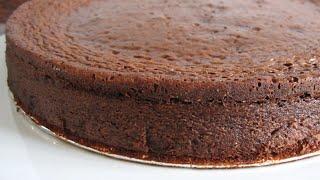 Como fazer um Souffle de Nutella com 2 ingredientes
