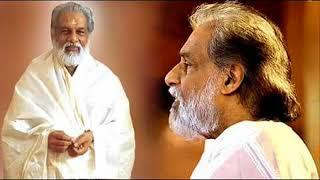 Gambar cover DR K,J,YESUDAS SELECTED DEVOTIONAL SONGS,,,,BAKTHI SOPANAM