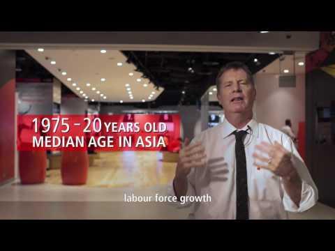 DBS Asian Insights: Global Growth Crisis? Really?