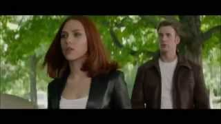Black widow What i believe Skillet Music Video