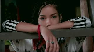 Jhené Aiko - None of your concern (without Big Sean)