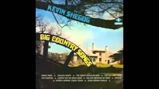 Kevin Shegog - Good Morning Darling
