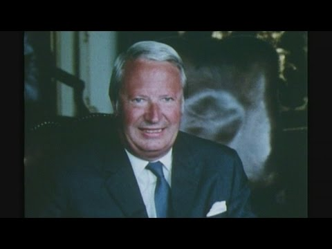 Edward Heath abuse claims: the investigations