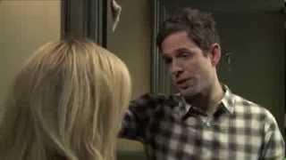 """It's Always Sunny in Philadelphia Season 9 """"Brain"""" Promo (HD)"""