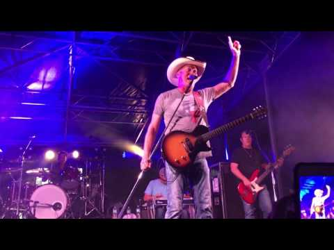 Kevin Fowler  100% Texan
