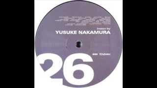 Yusuke Nakamura - Insect (DJ Emerson & J Breaker Remix)