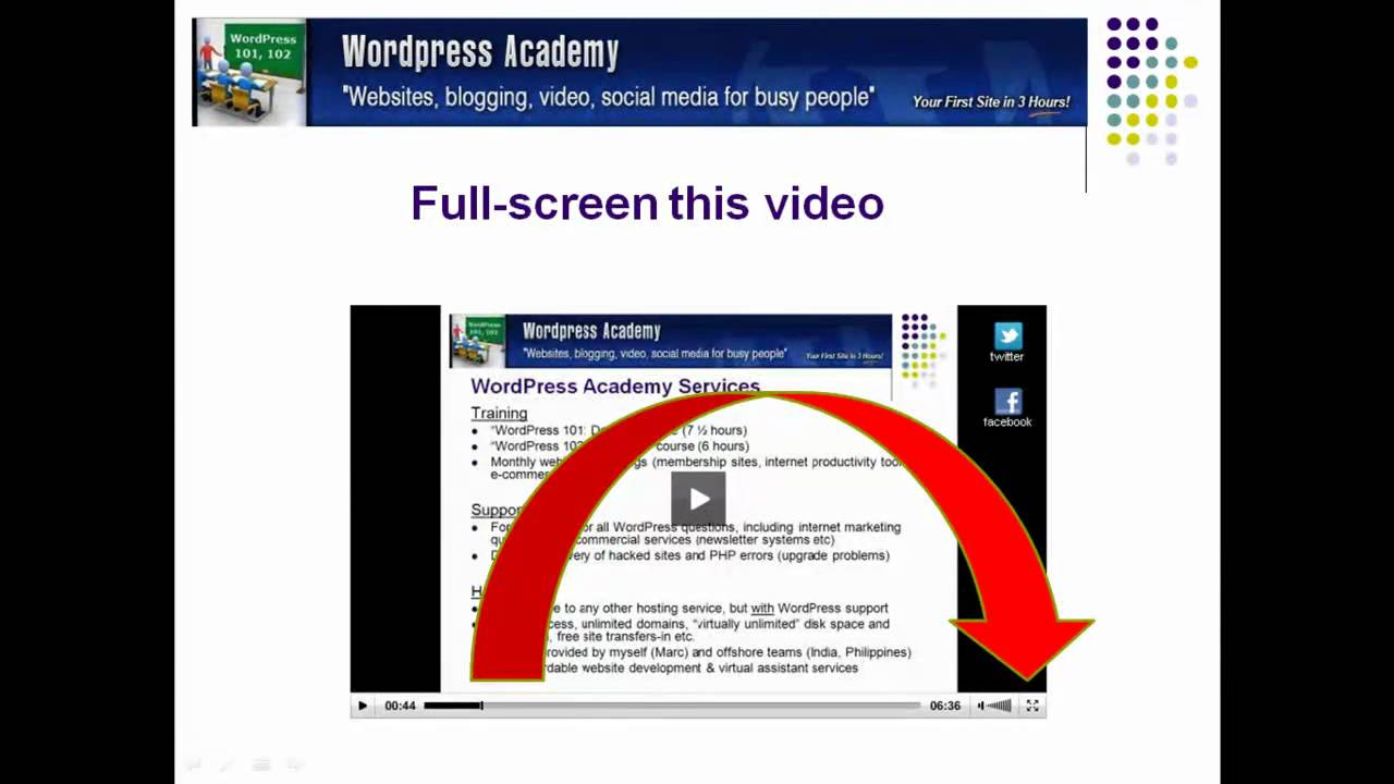 Secure rtmp streaming video wordpress plugin for cloudfront secure rtmp streaming video wordpress plugin for cloudfront flowplayer and jwplayer4 youtube ccuart Gallery