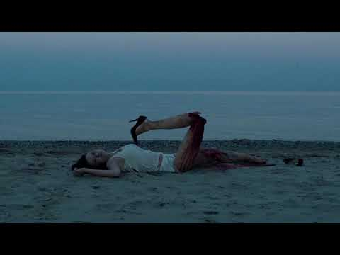 It Follows (2014) Critic's Commentary