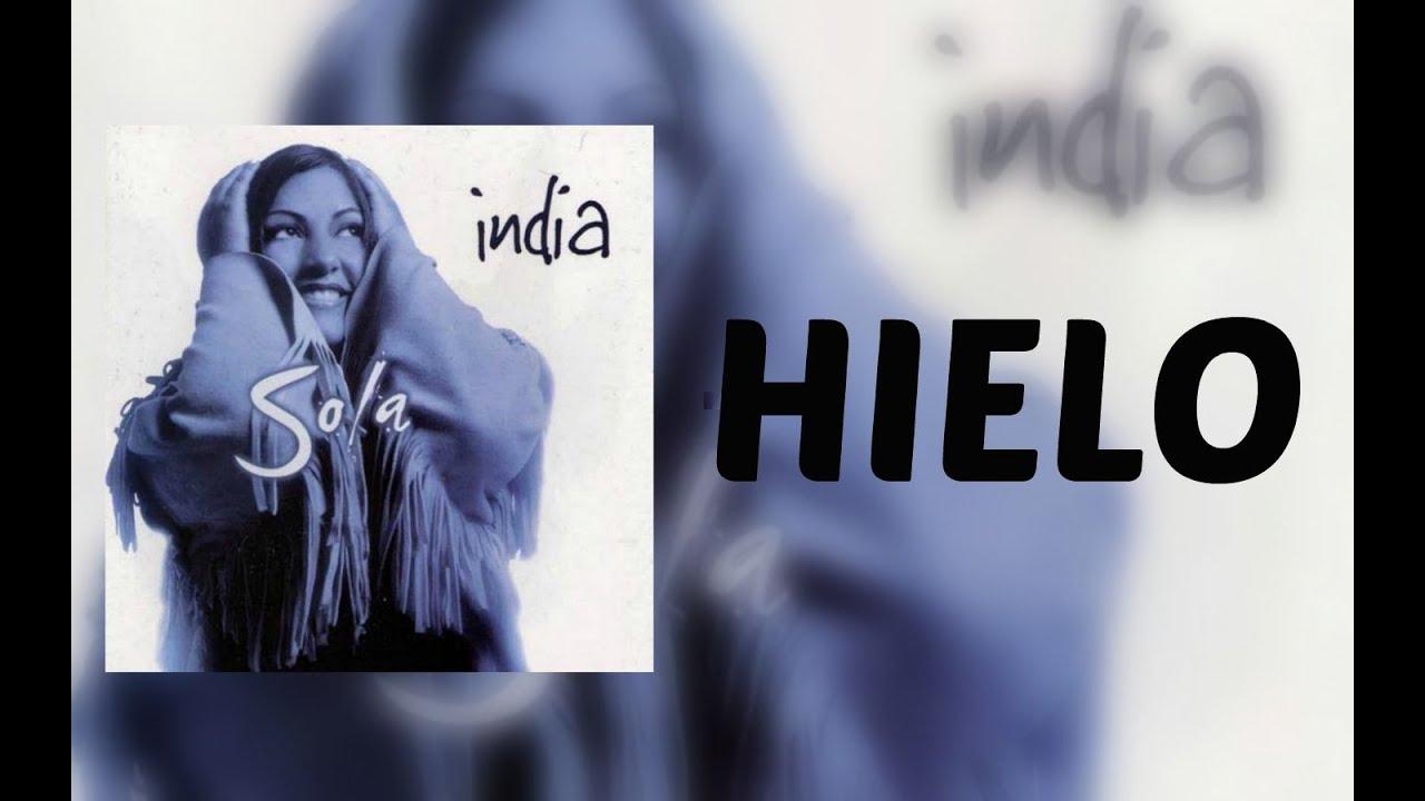 Download India - Hielo