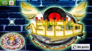 Tiradera Para Los Reyes De La Mierdolia - Dj Abuelo ★The Flow Music Crew ★ [HD]