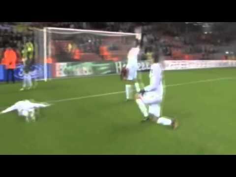 14-08-2012 ACF Fiorentina - Dieci anni di Della Valle.mp4