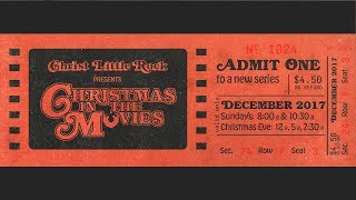 Christmas in the Movies - TEASER