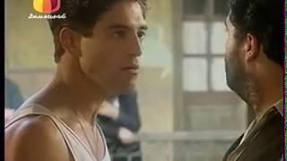 Земля любви, земля надежды (42 серия) (2002) сериал