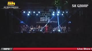 [3.75 MB] SK GROUP Bagai Ranting Yang Kering,Voc:Rossa Jamella