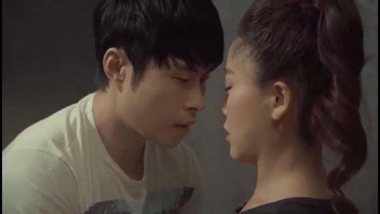 Phim 18+ Mối Quan Hệ Bí Mật ✈️ Phim Heo Hàn Quốc 10 ✈️ Sextile Mới 2019