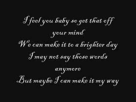Aaron Carter- Do You Remember (Lyrics)