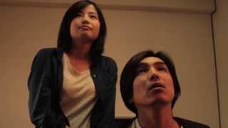 性や青春をテーマに注目の監督たちがオリジナル作品を披露する『青春H』...