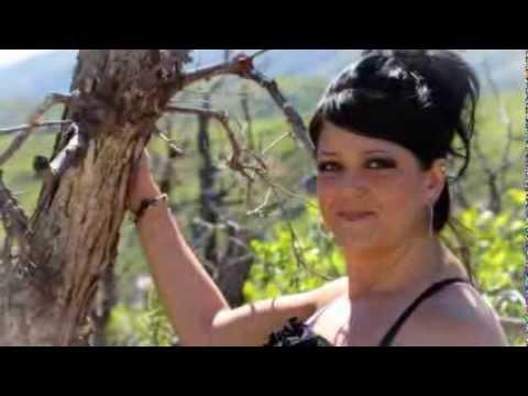 In Loving Memory of Kelly Adams Satterwhite