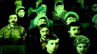 Таймашин - Timashine - фильм 2012