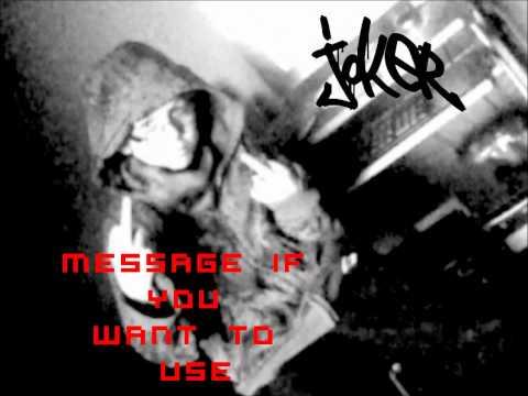 GRIME INSTRUMENTAL-GULLY- MC JOKEZ PRODUCTIONZ