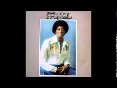 Dobie Gray - LA Lady