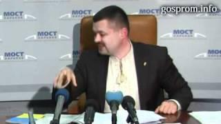 видео Украинцы стали в два раза реже выезжать за рубеж