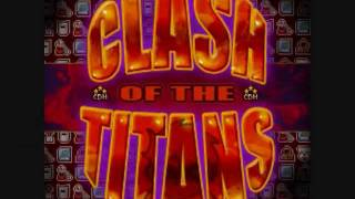 Die2nite Clash of the Titans 01: The Pre-Game