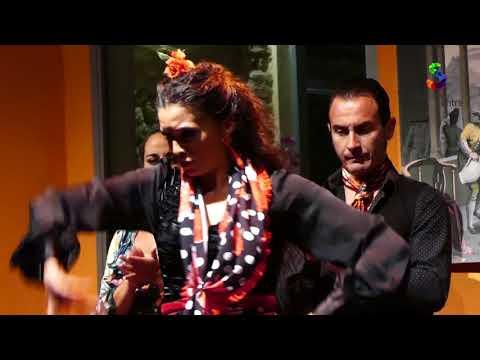 Casa de la Memoria – Centro Cultural Flamenco