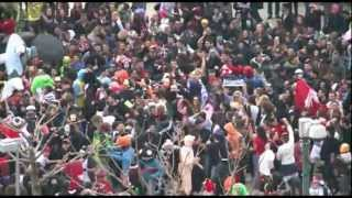 Harlem Shake Thessaloniki Greece (Official)