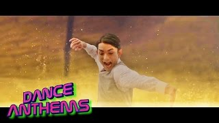 DANCE ANTHEMS 2016 WEEK 51 (24/12/2016)