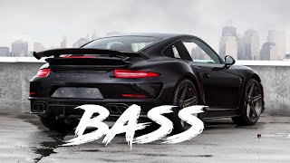 Download NXRD & SVRRIC - Hikari (Bass Boosted) Mp3