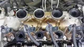 [HD] Guia para limpar a admissão - Peugeot 307 1.6HDi