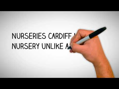 Best Nursery Cardiff - Find The Right Nursery For Your Child TODAY! - Contact Us Now!
