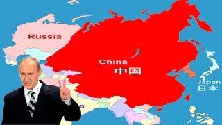 Путин  Санкции Последствия  Банки Биткоин  Суть событий  Часть 2