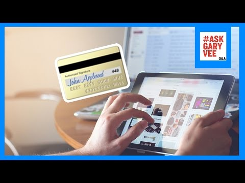 Buying Online Without Credit Card