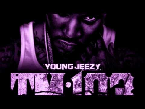 Young Jezzy - All We Do Is Win (Slowed) TM103