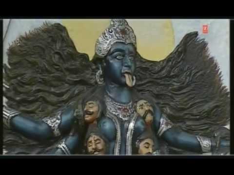 Maa Kalka Punjabi Devi Bhajan By Mani Laadla  [Full Video Song] I Gal Sunn Maaye