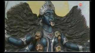 vuclip Maa Kalka Punjabi Devi Bhajan By Mani Laadla  [Full Video Song] I Gal Sunn Maaye