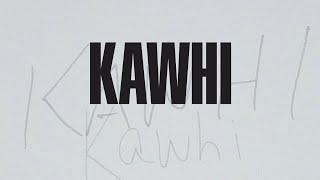 We Got Now: Kawhi Leonard | New Balance Basketball