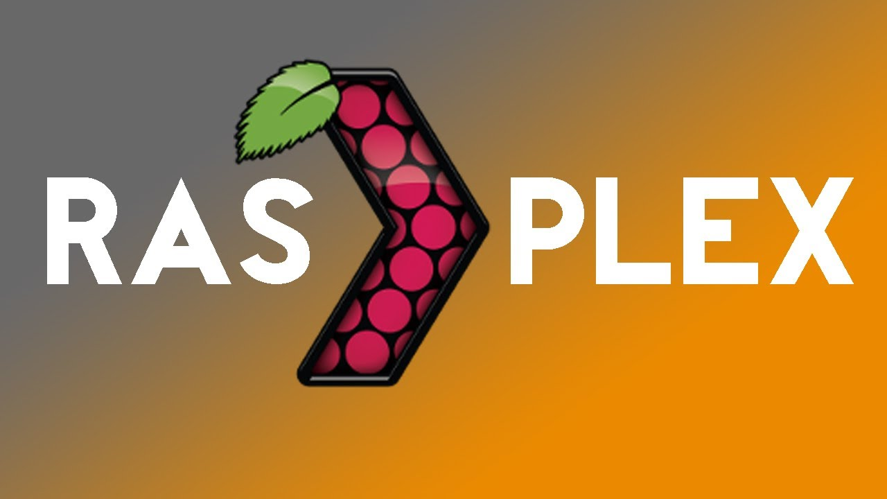 3 Ways to Set Up Your Raspberry Pi as a Media Server