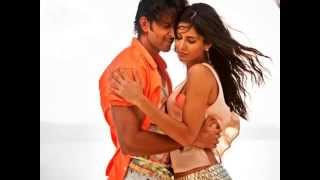 Meherban hua- Bang Bang - Full song-  lyrics video- meherbaan